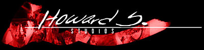 Howard S Studios